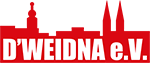 D'Weidna e.V. Logo