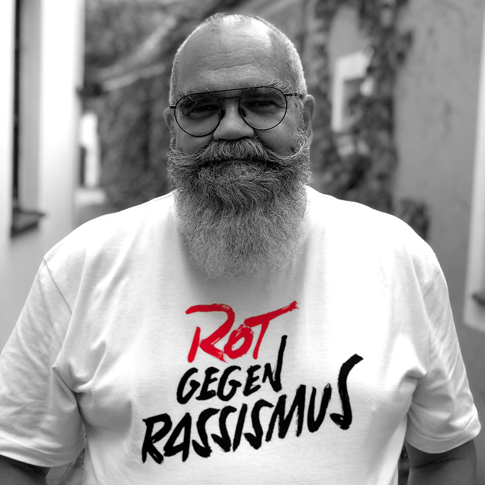 Rüdiger Jähring